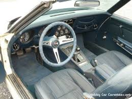 best black friday deals on convertibles massive black friday sale 1975 white corvette convertible