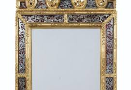 Floor Mirror Pottery Barn Mirror Baroque Mirrors Amusing Baroque Mirror Pottery Barn U201a Cool