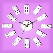horloge a personnaliser horloge decoration meilleures images d u0027inspiration pour votre