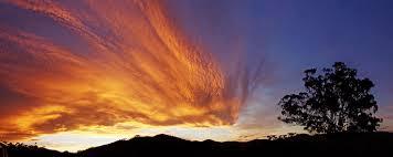 happy winter solstice australian geographic