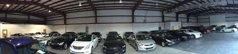 lexus of tampa bay meet our staff used cars tampa fl used cars u0026 trucks fl any car usa
