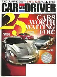 corvette magazines 39 best corvettes in advertising images on corvettes
