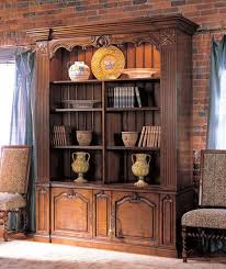 Tuscan Style Furniture Home Office Design Ideas In Tuscan Style Office Architect