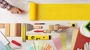 painting services in toronto