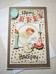 birthday invitation card contoh tags birthday invitation card