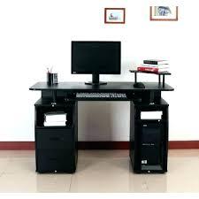 ordinateur de bureau neuf ordinateur bureau pas cher neuf pc bureau pas cher neuf pc bureau