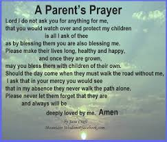 Love A Child Quotes by Children Are God U0027s Blessing I Will Always Be Grateful For Them