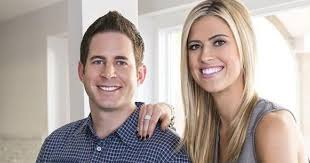 hgtv u0027s flip or flop couple is splitting after altercation but