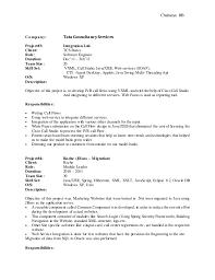 atonement book report 5 paragraph essay samples pdf spanish