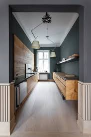 Apartment Therapy Kitchen Cabinets Kickass Alternatives To Traditional Upper Kitchen Cabinets