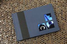 Wedding Albums And More Queensberry Wedding Album5 Wedding Album Pinterest Album And