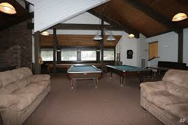 28 1 Bedroom Apartments For Rent In Buffalo Ny 1 Bedroom by Williamstowne Senior Apartments Cheektowaga Ny Apartment Finder