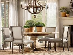 72 Round Tables 72 Inch Round Dining Table Room Contemporary With 5 Column