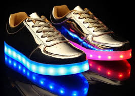 where do they sell light up shoes led light up shoes it looks like the 1990s are leaking retrohelix com