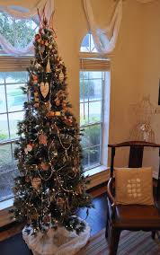 make it merry tree toppers home sweet