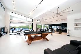large modern ceiling fans large modern ceiling fans table fans with large window wall family