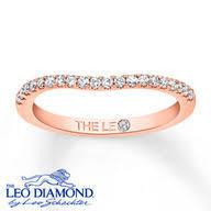 gold diamond wedding band anniversary rings wedding rings