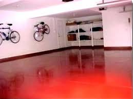 outdoor floor paint colors u2013 novic me