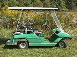 golf cart museum cushman golfcarcatalog com bloggolfcarcatalog