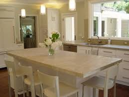 Neutral Colored Kitchens - corian kitchen countertops colors bstcountertops