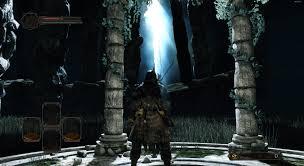 Soapstone Dark Souls 2 Dark Souls 2 No Death No Bonfire Run Attempt Number 1 Things