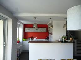 cuisine quimper cuisine quimper cuisine mat design moderne a quimper autre photo