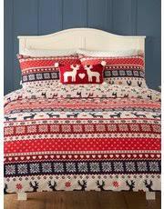 Brushed Cotton Duvet Covers Brushed Cotton Bedding Duvet Covers U0026 Bed Sheets M U0026co