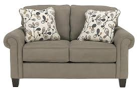 Loveseat Small Spaces Choose The Best Loveseats For Small Spaces Eva Furniture