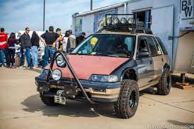 honda civic lift kit 8 lifted cars that look absolutely amazing