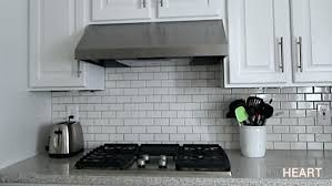 kitchen exhaust fan range exhaust fan attractive over the stove hood stainless kitchen