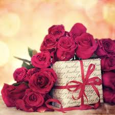 flowers gift gift box with roses 52540 flowers gifts festival