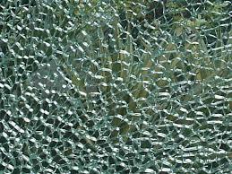 glass door broken broken tempered glass keller glass u0026 mirror