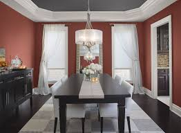 painting ideas for dining room paint ideas for dining room with chair rail 10368 hastac 2011