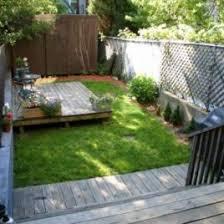 Big Backyard Landscaping Ideas Small Yards Big Designs Diy Landscaping Ideas For Small Backyards