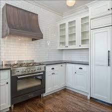 Kitchen Cabinets Buffalo Ny by Kitchen Cool Kitchen Ideas Kitchen Cabinets Clifton Nj Kitchen
