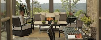 Classic Outdoor Furniture by Northern Virginia Outdoor Furniture Summer Classics Washington Dc