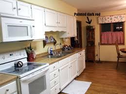 white kitchen cabinets black knobs quicua com kitchen white kitchen cabinets yellowing quicua com yellow houzz