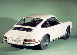 classic porsche carrera porsche 911 the definition of evolution biser3a