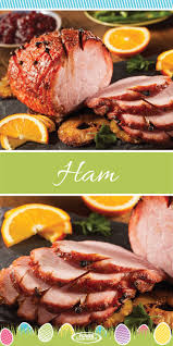 how to cook thanksgiving ham best 25 cooking ham in oven ideas on pinterest cooking ham in