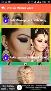 hair and makeup apps hair nails makeup android apps on play
