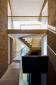 coffey architects craft house timothy soar