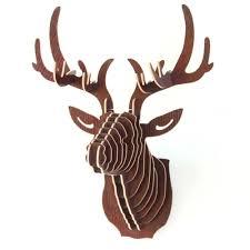 inspiration 90 moose wall art design ideas of chocolate moose