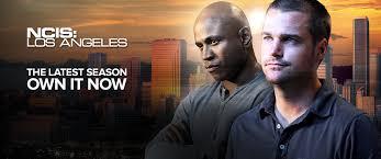 cbs episode downloads on cbs com