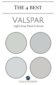 best 20 valspar gray paint ideas on pinterest valspar gray