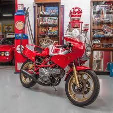 martini racing ducati ducati for sale hemmings motor news