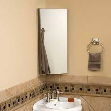 spiegelschr nke f r badezimmer spiegelschrank bad moderne design für kleine badezimmer