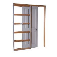 Bunnings Kitchen Cabinet Doors Door Cavities From Bunnings Warehouse New Zealand Bunnings Warehouse
