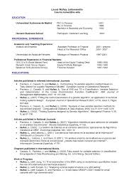 law application resume examples sample resume samples