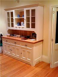kitchen hutch ideas fascinating narrow kitchen hutch and small pictures ideas tips from