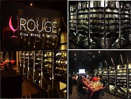 Glass Display Cabinet Johor 10 Best Places To Have A Glass Of Wine In Johor Bahru Johor Now